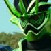 【ドラマ】仮面ライダーエグゼイドのラスボスはグラファイトから生まれたゲムデウス完全体!?