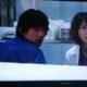 【ドラマ】救命病棟24時の最新作は2018年にくるでしょ!第6シリーズは江口洋介復帰か?
