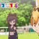 【競馬予想】阪神/11R:セントウルS/GⅡ この馬が勝つでしょ!【9月10日(日)】