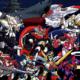 【ゲーム】スパロボ新作は2017年12月?3DSか?アルドノア・ゼロ参戦予想!