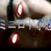 【宝くじ】第0944回ミニロト当選番号予想!この番号がくるでしょ!【火曜日抽選】