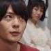 【ドラマ】仮面ライダービルドの桐生戦兎の人格は、やはり葛城巧なのか?