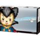 【ゲーム】レトロフリーク新時代!ワンダースワン!ネオジオポケット!N64!備えよ!