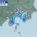 【地震予兆】新年早々、関東地方で頻発する地震…大地震のカウントダウンは始まったのか?