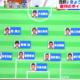 【ロシアW杯】日本VSコロンビア!サッカー日本代表大敗の予感!