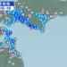 【地震予兆】近日中にデカイ地震くるでしょ!今度は北海道と東京がヤバい!?