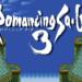 【ゲーム】スマホ・Vita版ロマンシングサガ3リマスターは2018年に配信くるでしょ!